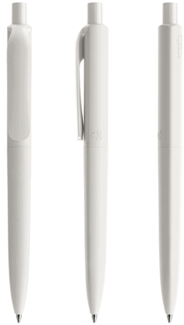 Resirkulerbar penn